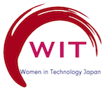 Women In Technology Japan
